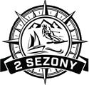 2SEZONY
